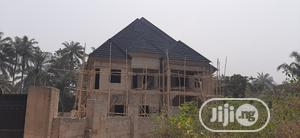 Stone Coated Roofing   Building & Trades Services for sale in Imo State, Owerri