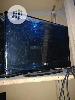 LG TV LED 26inchs | TV & DVD Equipment for sale in Edo State, Benin City