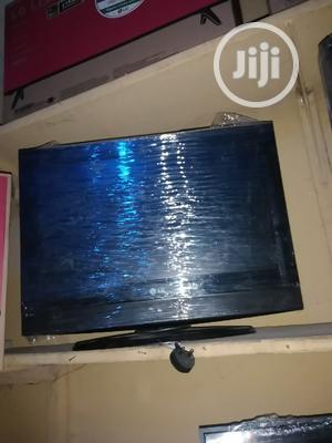 LG Tv LED Tv 32 Inchs | TV & DVD Equipment for sale in Edo State, Benin City