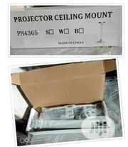 Ceiling Mount | Accessories & Supplies for Electronics for sale in Ogun State, Ewekoro