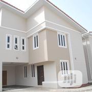 House for Sale at Chevron Area, Lekki | Houses & Apartments For Sale for sale in Lagos State, Lekki Phase 1