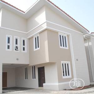 House for Sale at Chevron Area, Lekki | Houses & Apartments For Sale for sale in Lagos State, Lekki