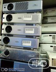 Excellent Sanyo Project | TV & DVD Equipment for sale in Ogun State, Remo North