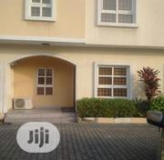 A Massive Room Lodging Apartment In Lekki Phase 1 Off Admiralty Road | Short Let for sale in Lagos State, Lekki Phase 1