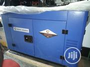 Right Source Generator 10kva | Electrical Equipment for sale in Lagos State, Lekki Phase 1