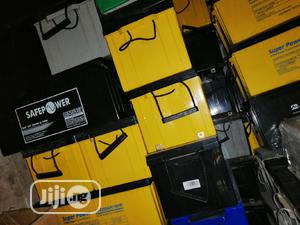 Battery Company In Maryland Lagos | Electrical Equipment for sale in Lagos State, Maryland