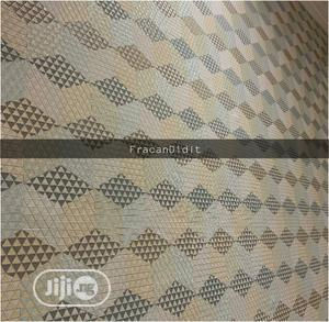Fracan Wallpaper Limited Now In Abuja | Home Accessories for sale in Abuja (FCT) State, Maitama