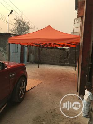 High Quality & Portable Imported Canopy/Tent. | Garden for sale in Lagos State, Lagos Island (Eko)