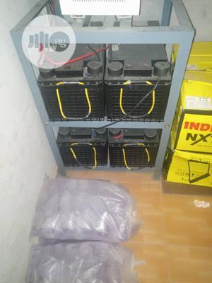 Solar Installation | Solar Energy for sale in Lagos State, Yaba