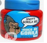 Moco De Gorila Styling Gel | Hair Beauty for sale in Lagos State, Ojo