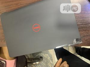 Laptop Dell Inspiron 15 16GB Intel Core i7 SSD 512GB | Laptops & Computers for sale in Lagos State