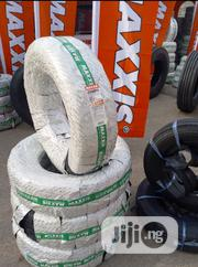 Brand New Maxxis, Michelin And Dunlop Tyres | Vehicle Parts & Accessories for sale in Lagos State, Victoria Island
