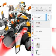 Autodesk Sketch Book Pro 2020 | Software for sale in Lagos State, Ikeja