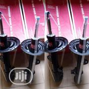 Front KYB Shock Absorber Toyota VENZA 2013 | Vehicle Parts & Accessories for sale in Lagos State, Mushin