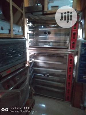 Chicken Roster 15 Chickens | Restaurant & Catering Equipment for sale in Lagos State, Ojo