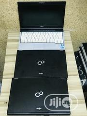Laptop Fujitsu Lifebook S761 4GB Intel Core i5 HDD 320GB | Laptops & Computers for sale in Lagos State, Ikeja