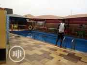 Swimming Pools For U | Building & Trades Services for sale in Lagos State, Ikeja