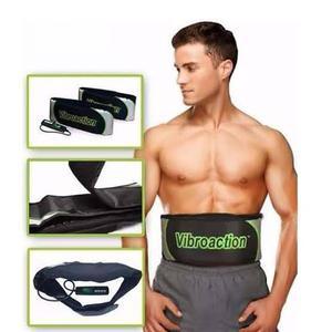 Vibro Action Massage | Sports Equipment for sale in Lagos State, Lagos Island (Eko)