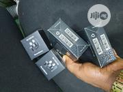 Black Berry Super Fast Charger | Accessories for Mobile Phones & Tablets for sale in Lagos State, Ikeja