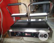 Double Sharwama Toaster | Kitchen Appliances for sale in Kaduna State, Kaduna