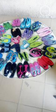 Wholesale Kiddies Sneakers (Carton of 50pairs) | Children's Shoes for sale in Lagos State, Alimosho