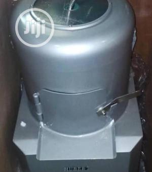High Quality Potato Peeler | Restaurant & Catering Equipment for sale in Lagos State, Ojo