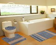 3 In 1 Toilet Mat | Home Accessories for sale in Lagos State, Lagos Island