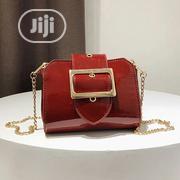 Ladies Classy Mini Bag | Bags for sale in Lagos State