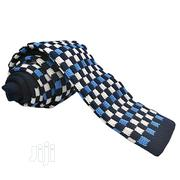 Knitted Ties | Clothing Accessories for sale in Lagos State
