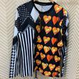 Designer Tshirts | Clothing for sale in Ikeja, Lagos State, Nigeria