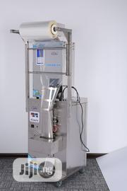 Automatic Filling And Packaging Machine (500grm) | Manufacturing Equipment for sale in Lagos State, Alimosho