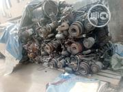 Used Engines | Vehicle Parts & Accessories for sale in Lagos State, Amuwo-Odofin