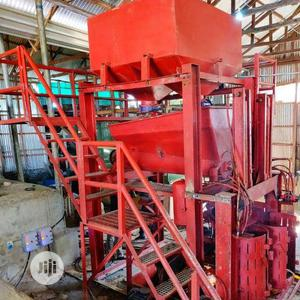 Palm Karnel Oil Extraction Machines   Farm Machinery & Equipment for sale in Abia State, Aba North