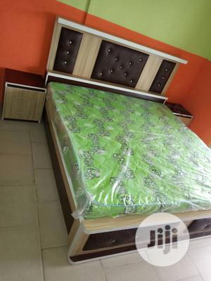 Set Of Bed | Furniture for sale in Lagos State, Ikeja