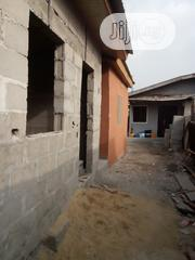 Room Self Contain For Rent | Houses & Apartments For Rent for sale in Lagos State, Lekki Phase 1