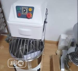 High Quality 8kg Spiral Mixer | Restaurant & Catering Equipment for sale in Lagos State, Ojo