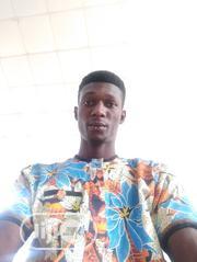 Driver CV | Driver CVs for sale in Oyo State, Afijio