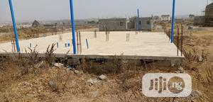 Estate Land on DPC Level for Sale | Land & Plots For Sale for sale in Abuja (FCT) State, Lugbe District