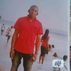 Advertising & Marketing CV   Advertising & Marketing CVs for sale in Anambra State, Onitsha