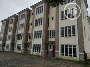 Newly BUILT LUXURY 4 UNITS 5 BE ROOMS TERRACES HOUSE For Rent | Houses & Apartments For Rent for sale in Lagos State, Ikeja