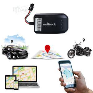 Vehicle Tracking Device Installation /Maintenance In Uyo | Automotive Services for sale in Akwa Ibom State, Ikot Ekpene