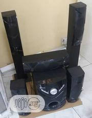 Original Sound Home Theater in Stock | Audio & Music Equipment for sale in Lagos State, Ojo