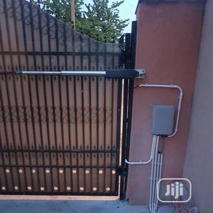 Gate Automation   Doors for sale in Lagos State, Egbe Idimu
