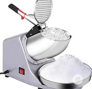 Quality Ice Crusher | Restaurant & Catering Equipment for sale in Lagos State, Ojo