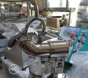 Italian Standard Ice Crusher | Restaurant & Catering Equipment for sale in Lagos State, Ojo