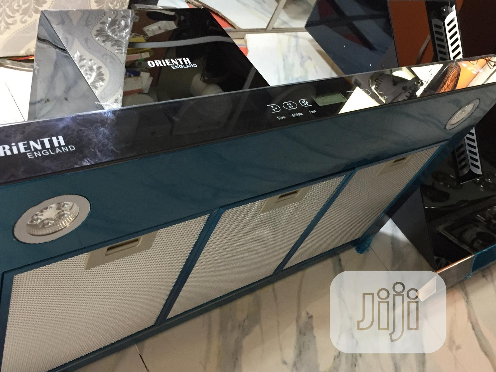 Range Hood | Kitchen Appliances for sale in Orile, Lagos State, Nigeria
