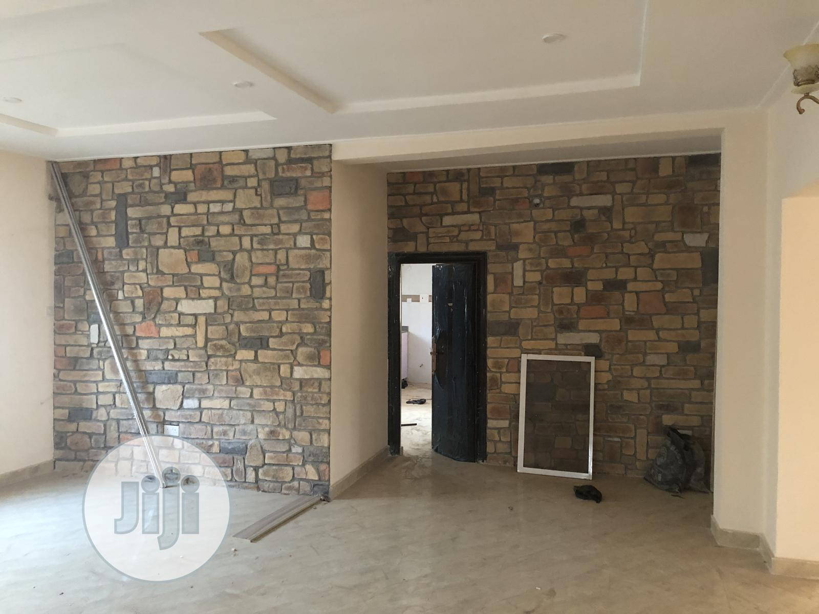 Brick And Stone Tiles For Wall Cladding | Building Materials for sale in Asokoro, Abuja (FCT) State, Nigeria