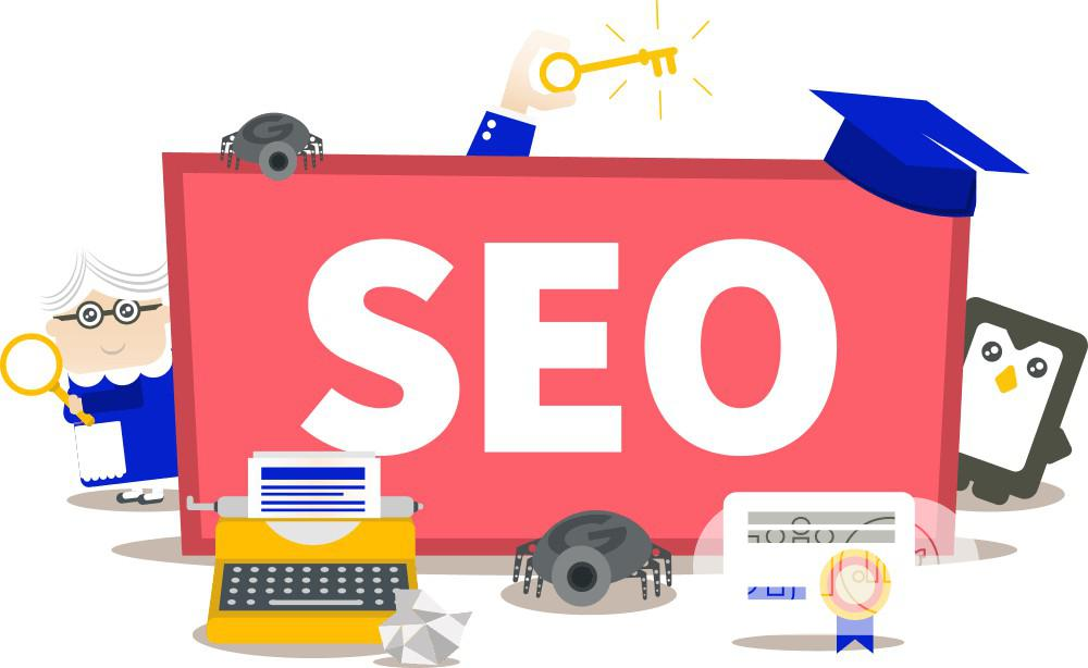 SEO 2020: Complete SEO Training Plus SEO For Wordpress Site