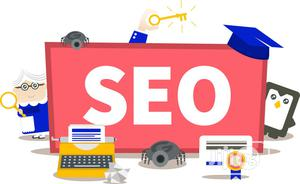 SEO 2020: Complete SEO Training Plus SEO For Wordpress Site | Classes & Courses for sale in Lagos State, Yaba