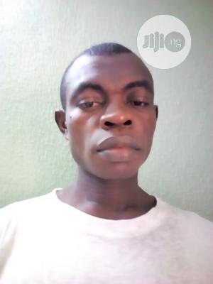 Teaching | Teaching CVs for sale in Lagos State, Apapa